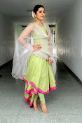 Rashi Khanna New Gorgeous Photos gallery-thumbnail-2