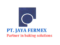 Loker Driver / Sopir di Surabaya - PT Jaya Fermex