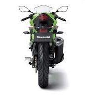 Harga Kawasaki Ninja 250 Fi : Gambar,Spesifikasi dan Review Terbaru