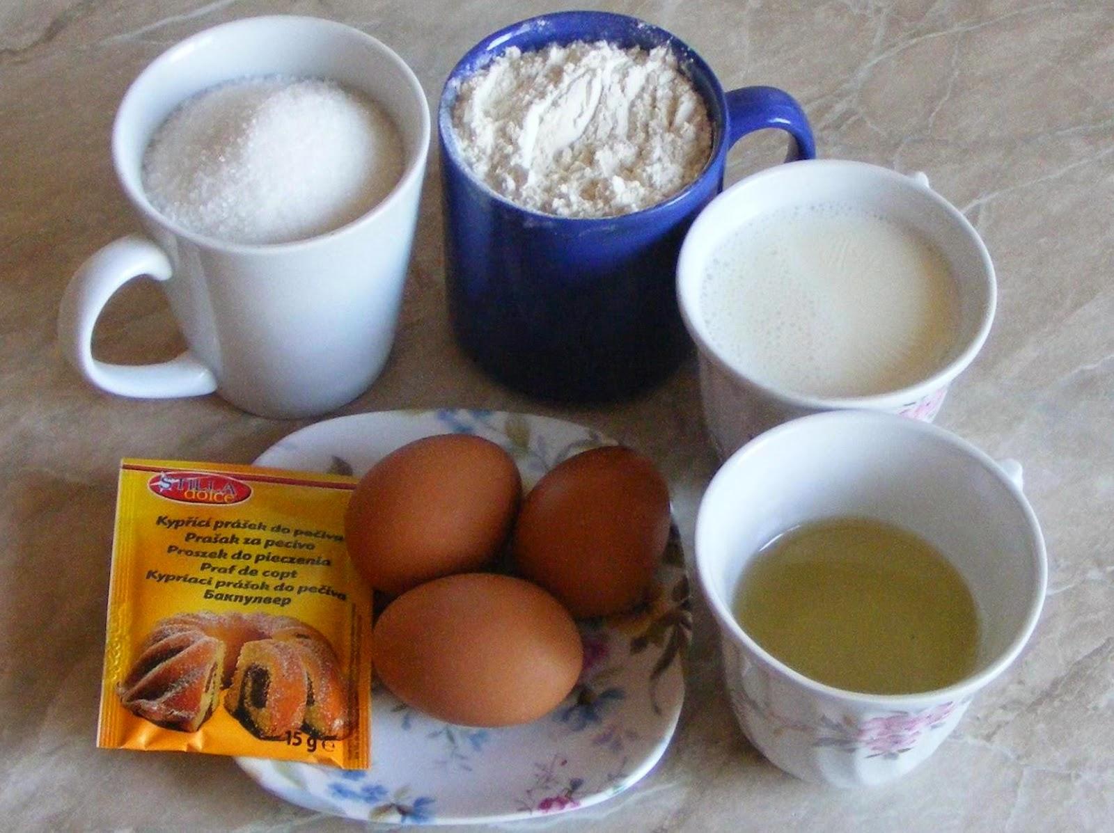 ingrediente prajitura cu visine din visinata, ingrediente prajitura cu visine, cum se prepara prajitura cu visine, cum facem prajitura de visine, de ce ingrediente avem nevoie pentru a face prajitura cu visine din visinata,