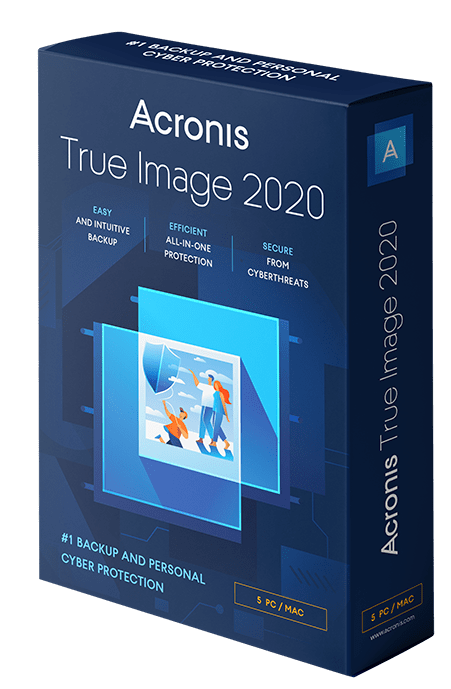 Acronis bootable iso download