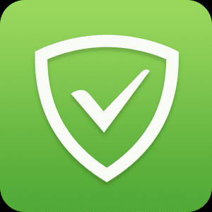 Adguard Premium v3.0.157ƞ (Block Ads Without Root) PATCHED APK is Here!
