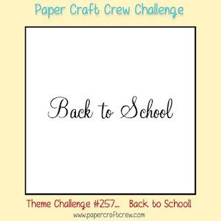 http://papercraftcrew.com/pcc257-theme-challenge/