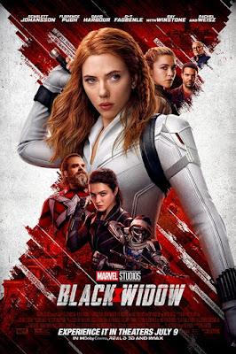 Black Widow (2021) Dual Audio ORG World4ufree1