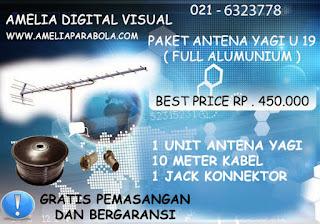 http://www.ameliaparabola.com/2012/11/selamat-datang-di-amelia-parabola.html