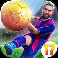 Soccer Star 2017 Top Leagues Hack Mod Apk Terbaru For Android
