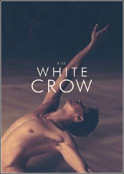 The White Crow Dublado