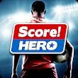Score! Hero V 2.30 Mod Apk [Unlimited Everything]