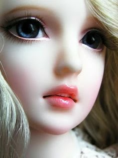 cute-doll-close-up-hd-photo-getpics