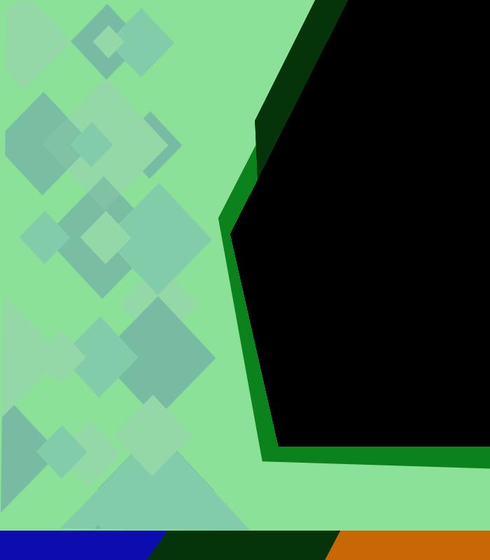 Background twibbonize