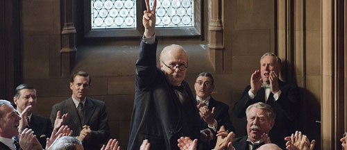 darkest-hour-2017-movie-review