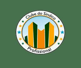 Vaga de Síndico Profissional Rio de Janeiro