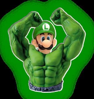 Teorias obscuras sobre o Mario e sua história no game