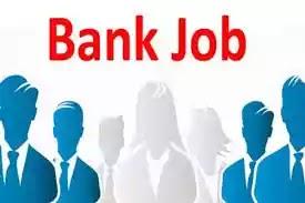 Banking Jobs In Maharashtra