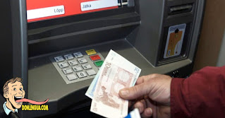 Cómo obtener tarjeta de débito internacional