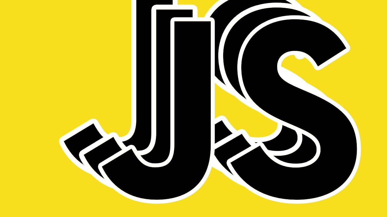 Script Defer Multiple JS