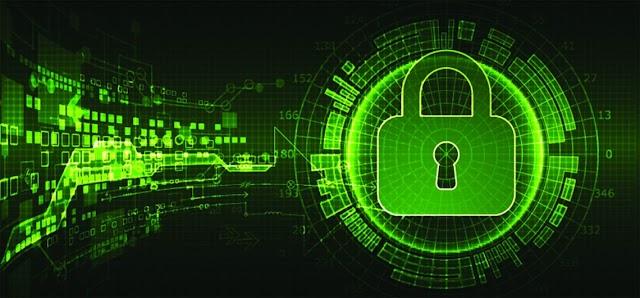 'डाटा-चोरी' से कैसे बच सकते हैं आप?