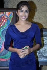 Biodata Mouli Ganguly (Pemeran Payal Sengupta)
