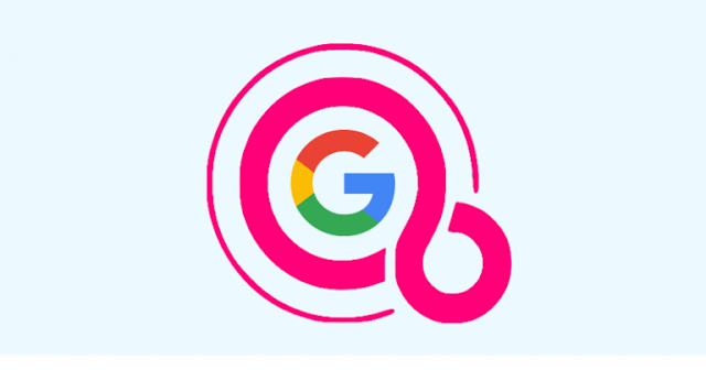 Google's New Fuchsia OS Set To Replace Android