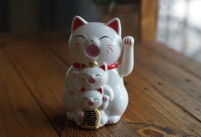 Sejarah Ras Kucing Japanese Bobtail