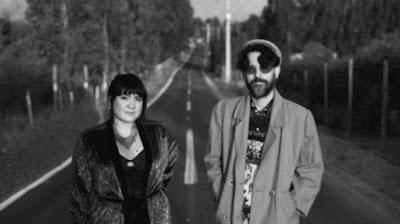 Masquemusica y Dj Pérez Hecho en Casa musica chilena música chilena