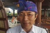 3 Tourists in Bali Declared Negative from Corona Virus
