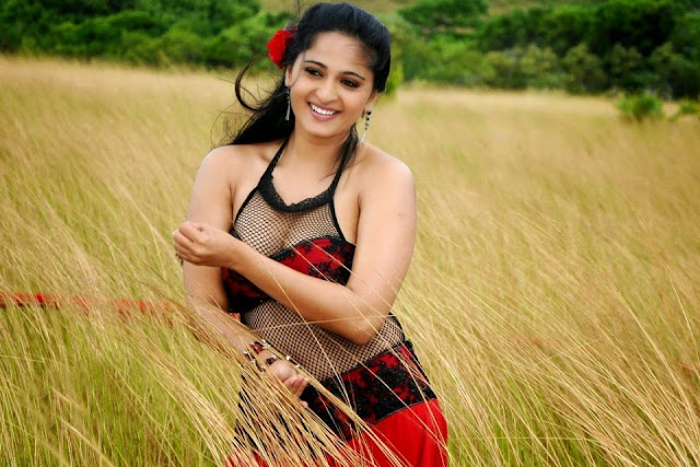 Anushka Shetty | free Anushka images photos Wallpapers