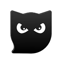 Mustread Chat Stories scary stories Mod Apk