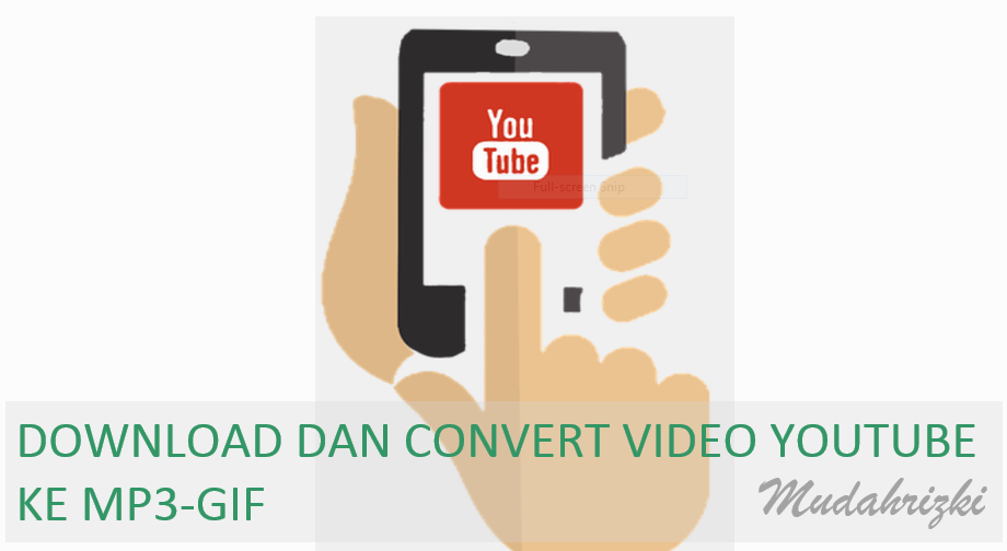 how to download a youtube video as an mp3 file