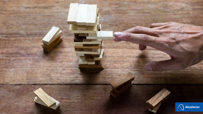 Penjelasan Dari Diversifikasi Investasi