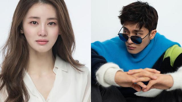 K-Dramas: confira as estreias de dezembro de 2020
