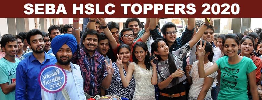 'Assam_HSLC_Toppers_List_2020'