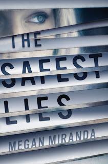 https://www.goodreads.com/book/show/26192557-the-safest-lies