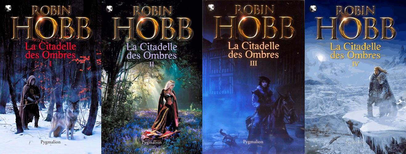 assassin royal robin hobb