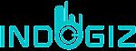 Indogiz.com | Indonesian Gadget Update