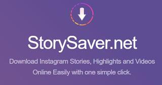 story saver.net । स्टोरी सेवर इंस्टाग्राम । Instagram Story Saver