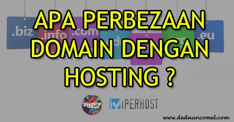 beza, domain, hosting