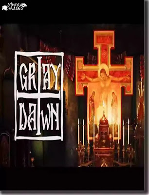 gray dawn game download for pc