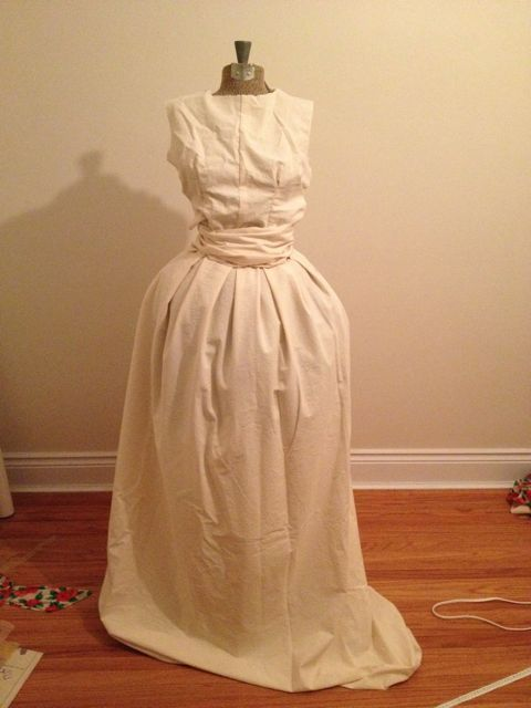 how do i make my own wedding cake misha and how i made my own wedding dress 15373