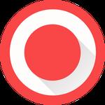 Screen Recorder (Aplikasi Perekam Layar Android Terbaik Gratis Tanpa Root)