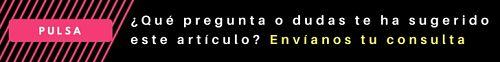 Mobbing Madrid Envianos tu consulta