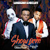 2324Xclusive Update: Download LAMBOGINNY FT MR CLAYY & ORITSE FEMI – SHOW DEM (REFIX)