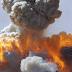 Άρθρο-«βόμβα» του Α. Ντούγκιν: «Ξημερώνει Αρμαγεδώνας στη Μέση Ανατολή» – «Προετοιμαστείτε για την μεγάλη σύγκρουση»