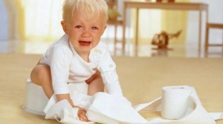 Obat Susah BAB Untuk Bayi