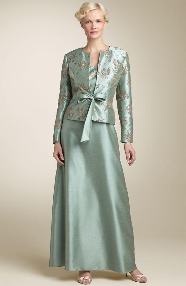 Wedding dresses gallery: mother bridal dresses