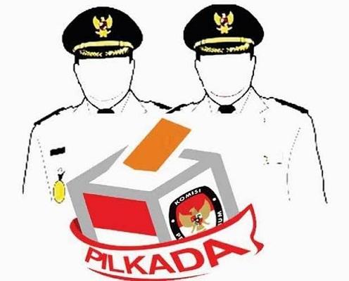 KPU Solo: Pilwalkot Solo 2020 Telan Biaya Rp 17,8 Miliar