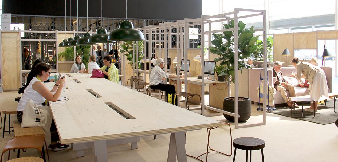Studi di architettura famosi a milano edilizia in un click for Studi di architettura roma