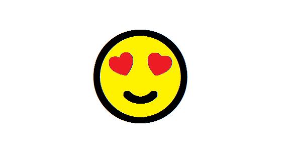 Klavyede Sevgi Dolu 😍 Emojisi Nasıl Yapılır