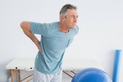 O método Pilates pode provocar lesões?