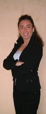Silvana Calabrese La scorribanda legale